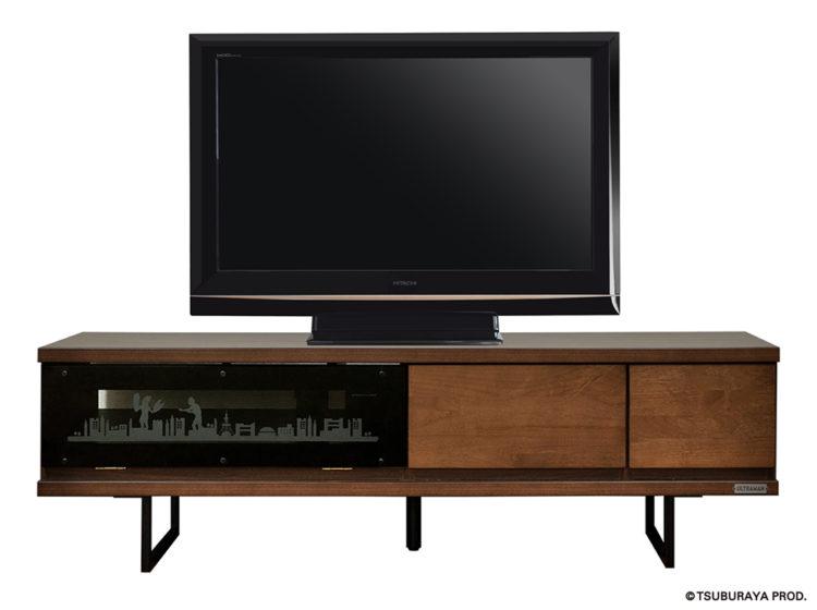 ウルトラマン TVボード